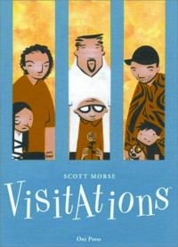 Visitations GN