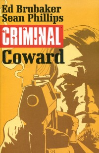 Criminal TP V1 Coward