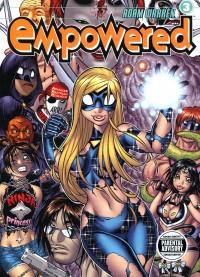 Empowered TP V3