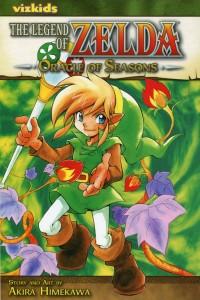 Legend of Zelda GN V4