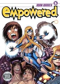 Empowered TP V5