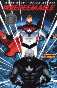 Irredeemable TP V1