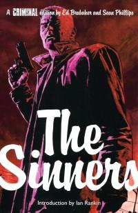 Criminal TP V5 Sinners