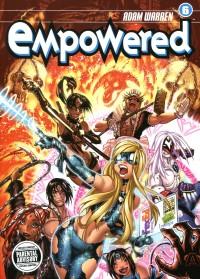 Empowered TP V6