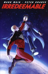 Irredeemable TP V5