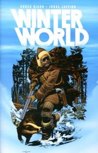 Winterworld GN