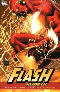 Flash TP Rebirth