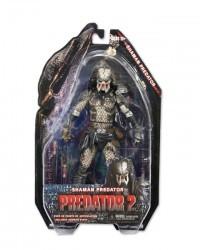 Predators 7inch AF S4 Shaman