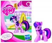 My Little Pony Mystery  Box