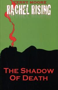 Rachel Rising TP V1 Shadow of Death