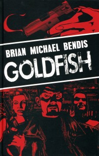 Goldfish HC