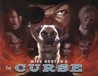 Mike Nortons Battlepug  HC V1
