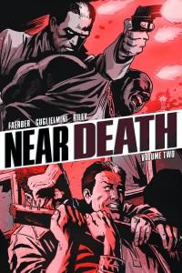 Near Death TP V2