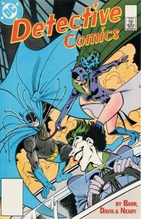 Batman HC Legends of the  Dark Knight Alan Davis