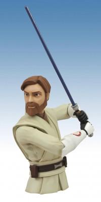 Star Wars Bank Obi-Wan
