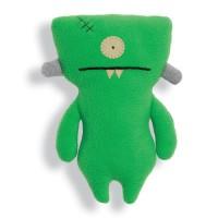 Uglydoll Universal  Monster Wedge Frank