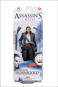 Assassins Creed S1 AF Benjamin Hornigold
