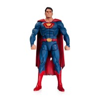DC Direct Super Villains  Ultraman AF