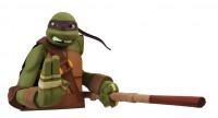 TMNT Bank Donatello