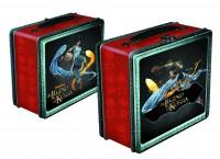 Legend of Korra Lunchbox