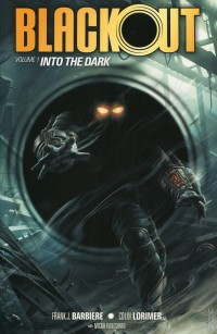 Blackout TP V1 Into Dark