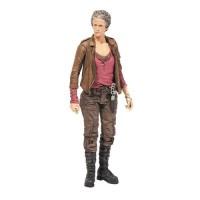 Walking Dead AF S6 Carol  Peletier