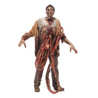 Walking Dead AF S6 Bungee Guts Walker
