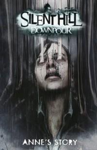 Silent Hill TP Downpour Annes Story