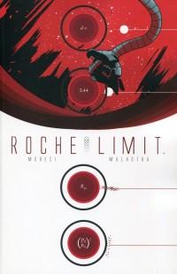 Roche Limit TP V1