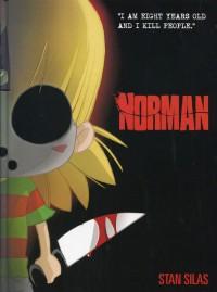 Norman HC V1