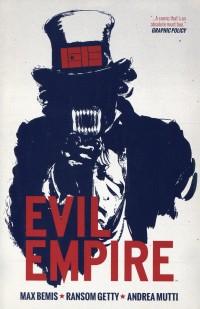 Evil Empire TP V1