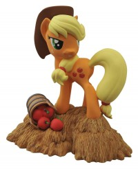 My Little Pony Bank Applejack
