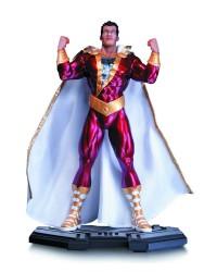 DC Statue Icons Shazam