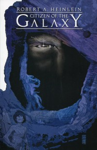 Robert Heinleins Citizens of the Galaxy TP