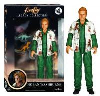 Firefly AF Hoban Washburn Legacy