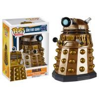 Funko Pop Dr Who Dalek
