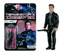 Reaction Terminator 2 AF  Terminator