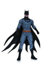 DC Direct Designer S1 AF  Jae Lee Batman