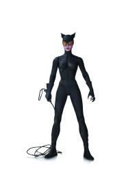 DC Direct Designer S1 AF  Jae Lee Catwoman