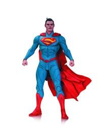 DC Direct Designer S1 AF  Jae Lee Superman