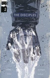Disciples V2 #3