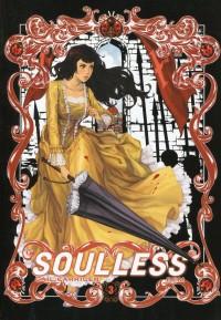 Soulless GN V3