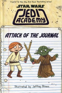 Star Wars HC Jedi Academy Attack of the Jou