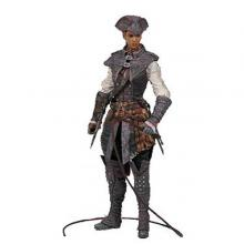 Assassins Creed AF S2 Aveline de Grandpre