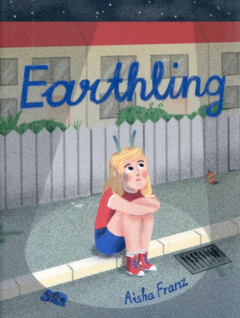 Earthling GN