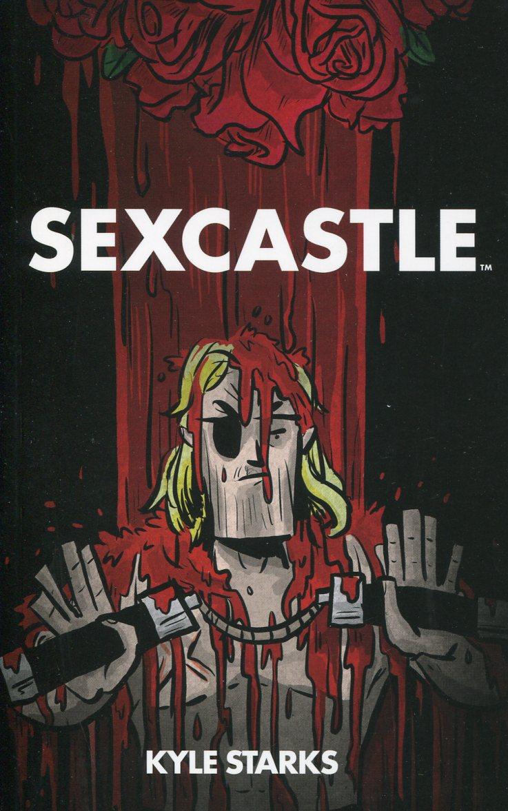 Sexcastle GN