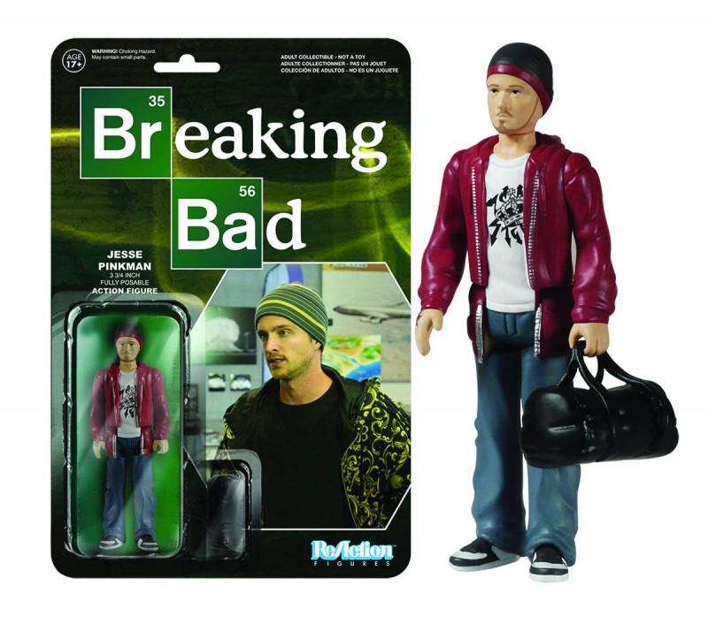 Reaction Breaking Bad Jesse Pinkman