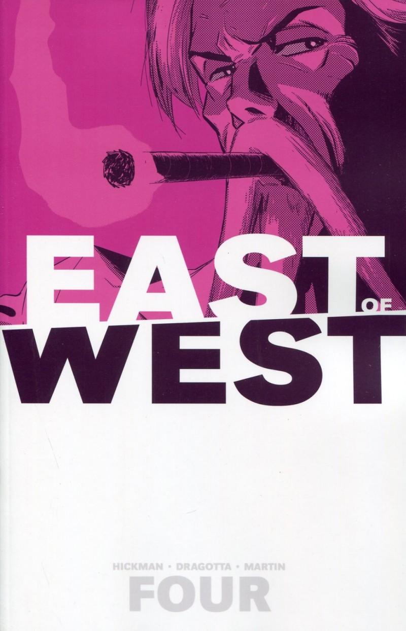 East of West TP V4