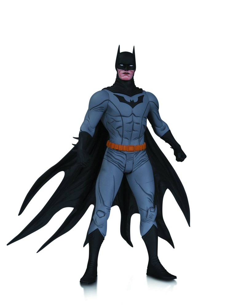 DC Direct Designer S1 AF  Jae Lee Batman