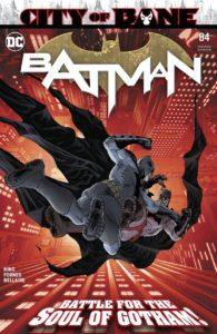 Hot This Week: 2099, Batman, X-Men, and more!